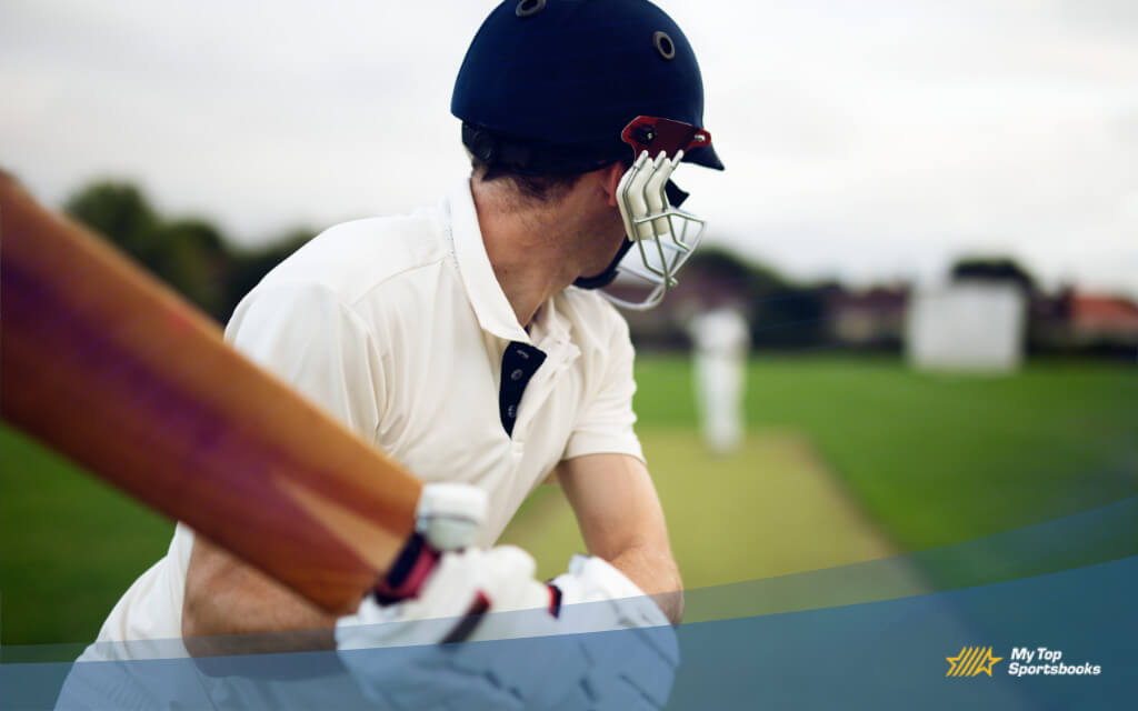 Cricket Player betting odds and predictions