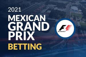 2021 mexican grand prix betting