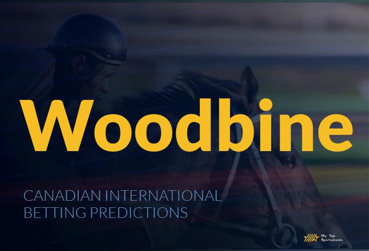 Canadian International Betting Predictions