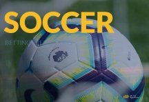 EPL Matchweek 5 Betting Picks