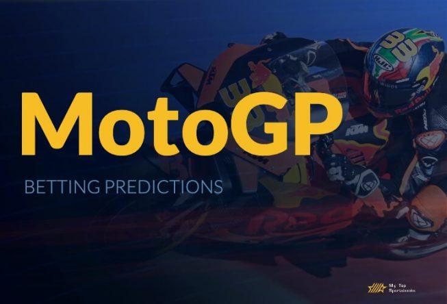 MotoGP Betting Predictions
