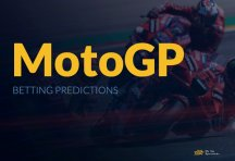 MotoGP Betting San Marino