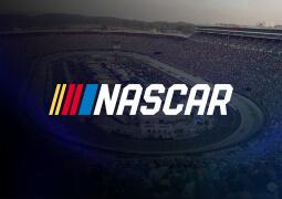 NASCAR Page Thumbnail