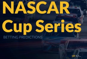 NASCAR Cup Series Betting Predictions