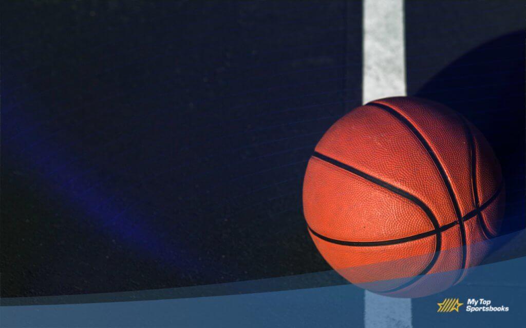 NBA MVP Betting Guide Image