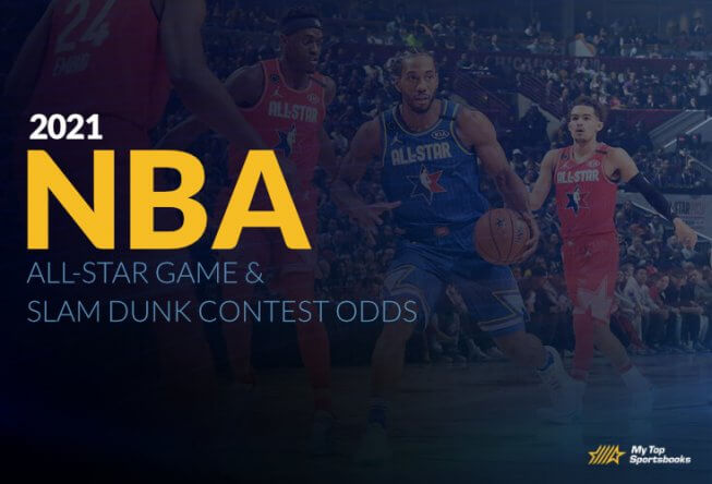 NBA allstar 2021 picks