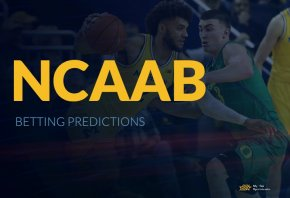 NCAAB Betting Predictions