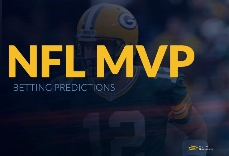 NFL MVP