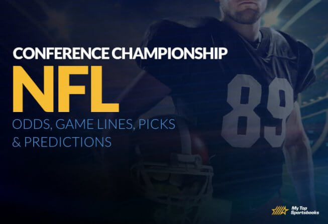 nfl conference championship odds thumbnail