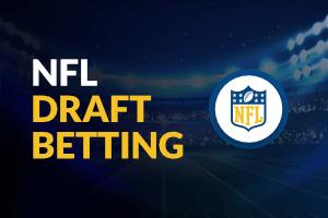nfl draft betting thhumbnail