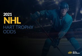 NHL Hart Trophy Thumbnails