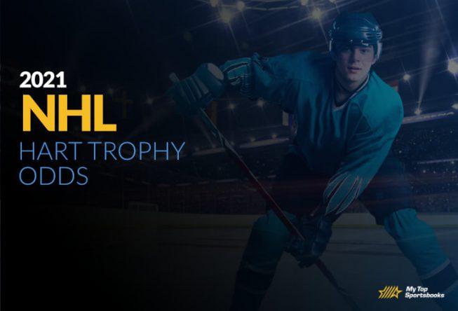 NHL Hart Trophy Thumbnails