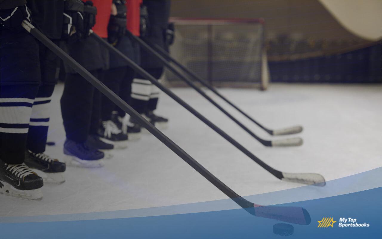 betting nhl hockey strategy