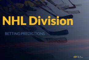 NHL Division