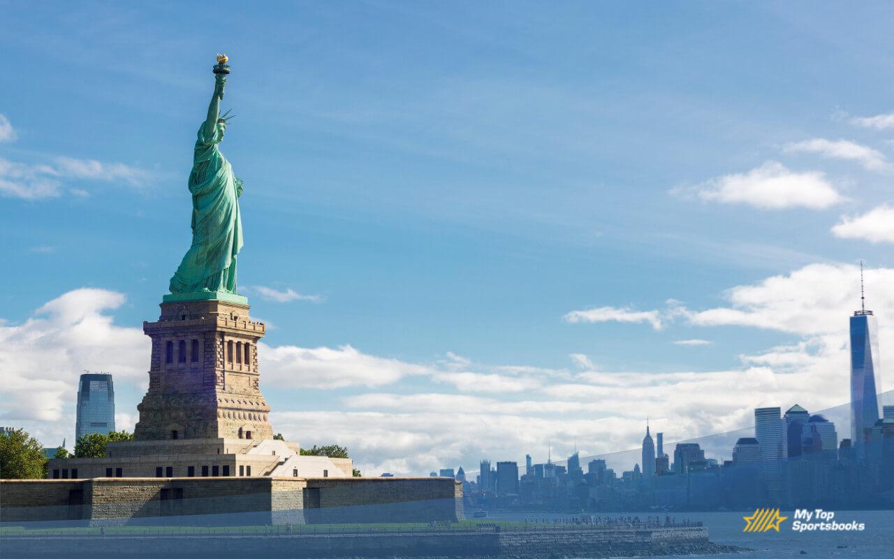 New York Beting