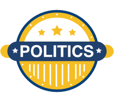 Politics betting