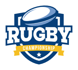 Rugby Betting