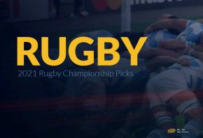 Rugby Championship Week 5 Picks