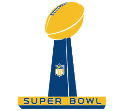 Where to bet on superbowl online tennessee georgia football betting line