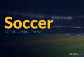 Ligue 1 Betting Picks