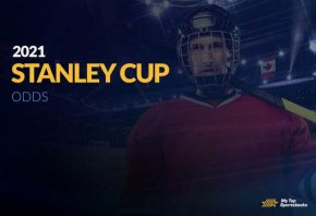 Stanley Cup 2021 Odds