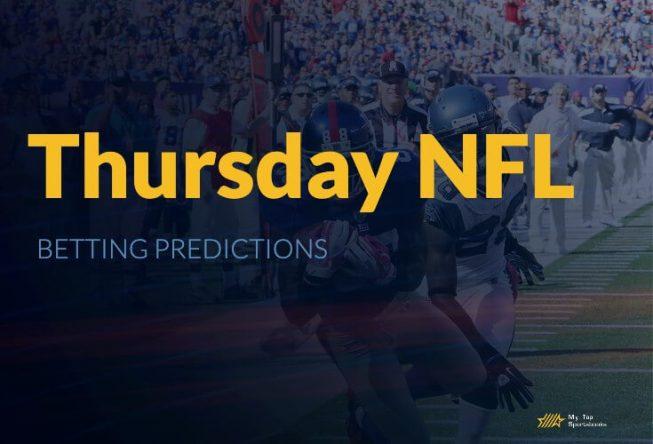 Thursday NFL
