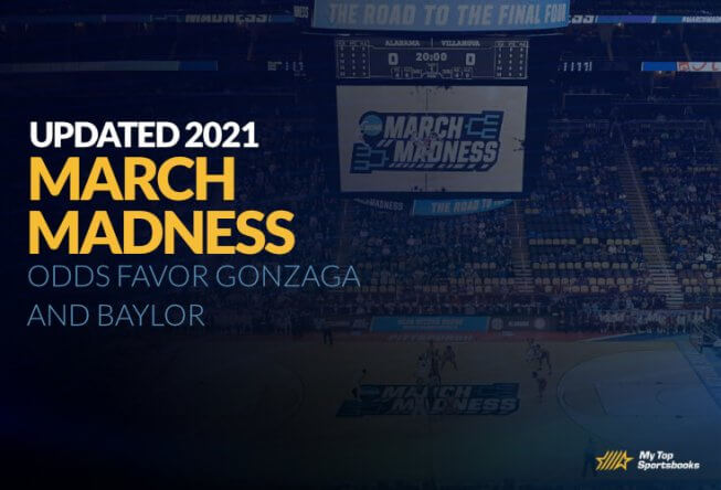 updated 2021 march madness