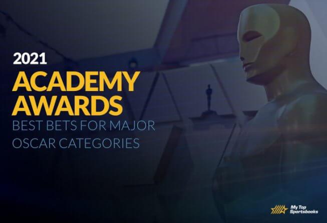 academy awards odds