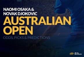 australian open 2021 betting picks