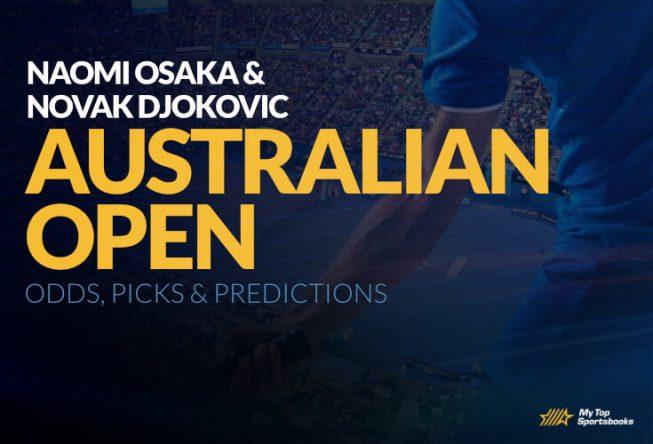 australian open 2021 betting picks