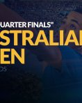 australian open 2021 quarter finals