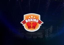 Boxing Page Thumbnail