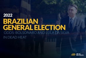 2022 brazilian elections odds