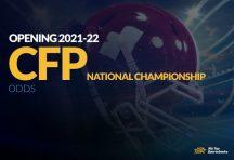 cfp national championship thumbnail