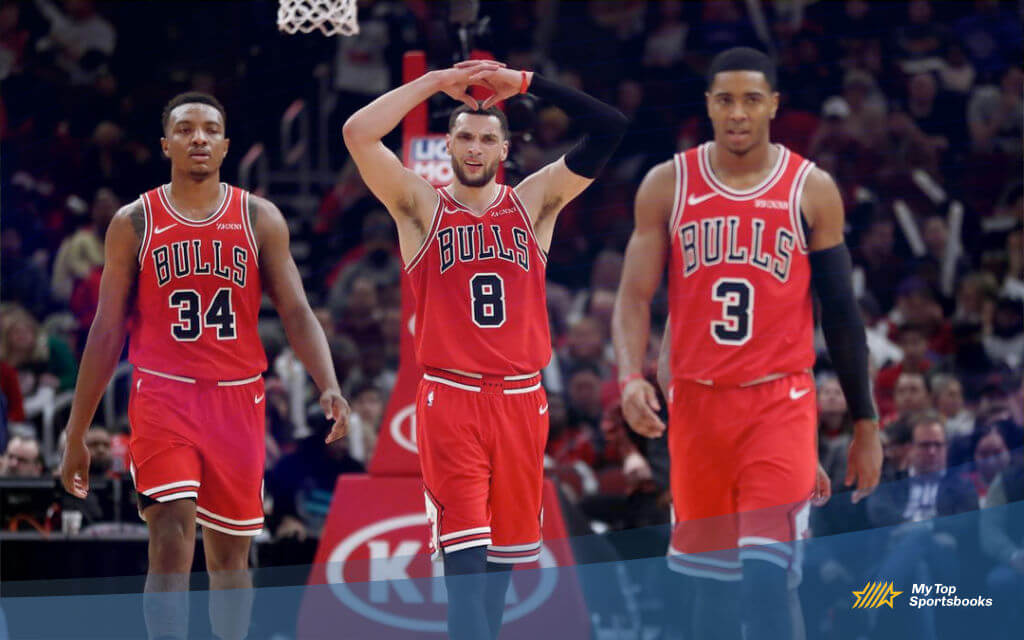Chicago Red Bulls