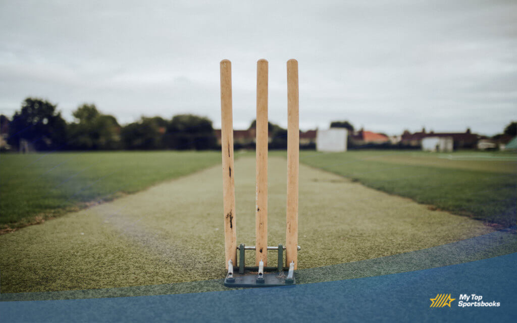 cricket betting odds and predictions
