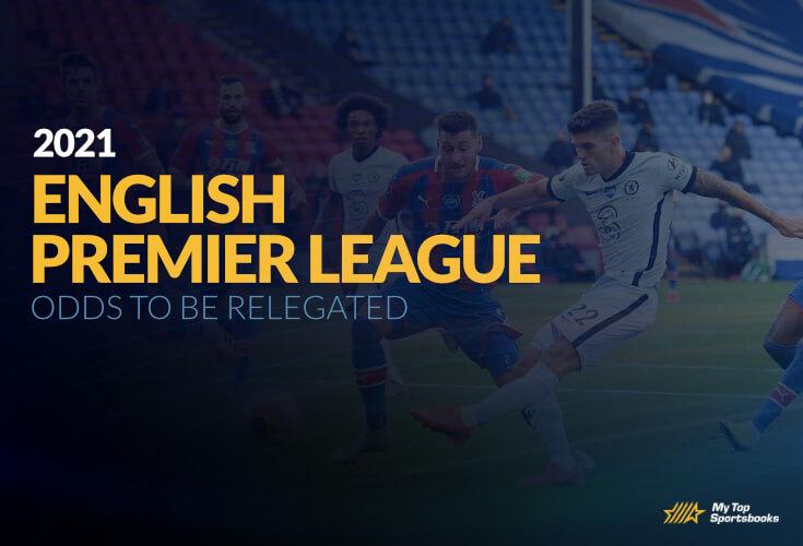 2021 english premier league