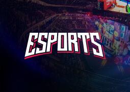 E-Sports Page Thumbnail