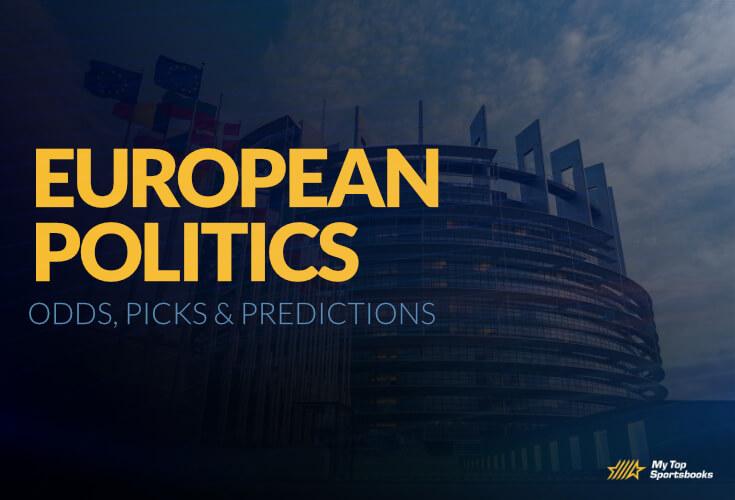 european politics odds
