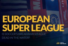 european super league articles image