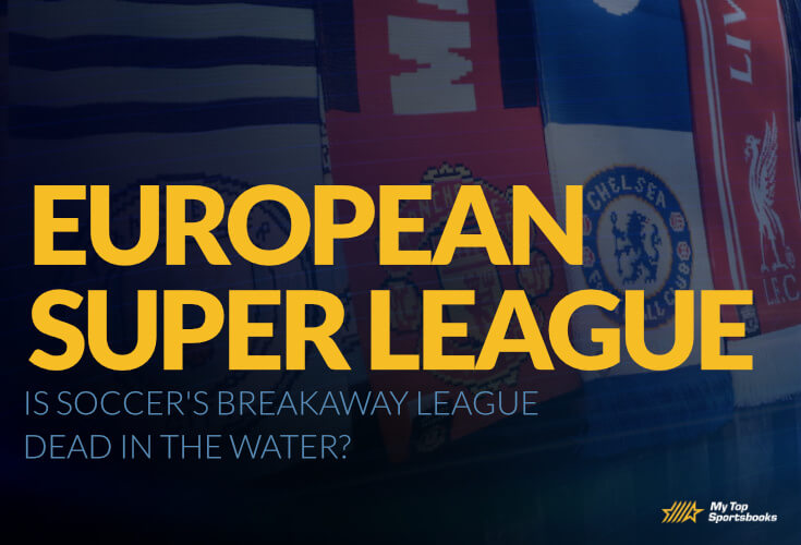 european super league articles image