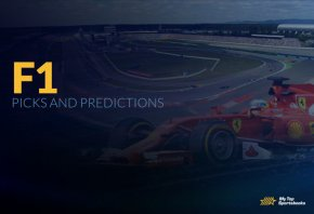 f1 picks and predictions