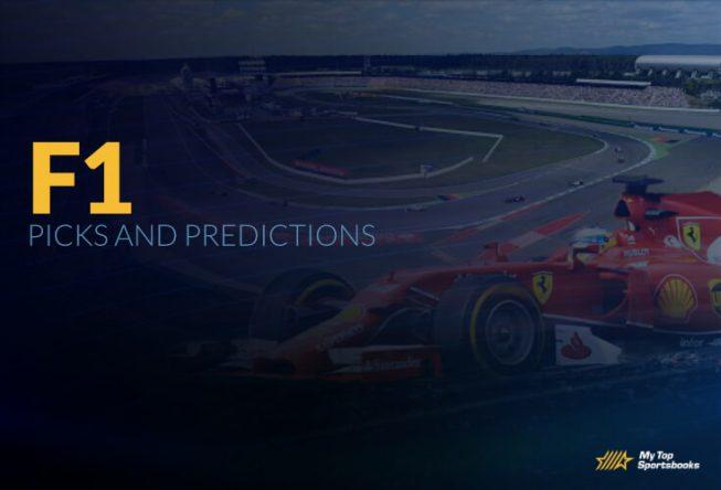 f1 picks and predictions