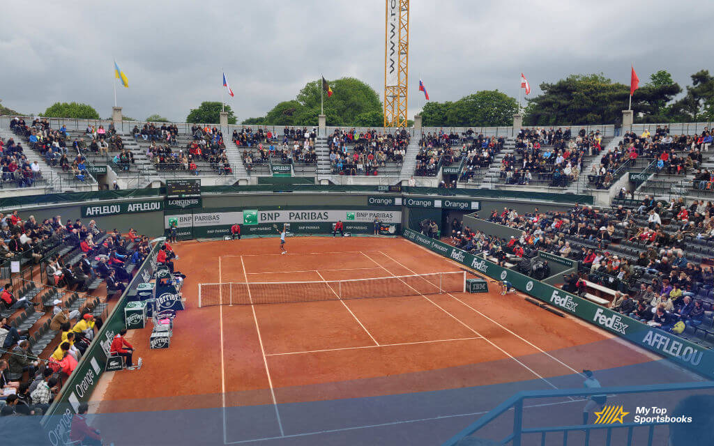 french open betting tips and tricks