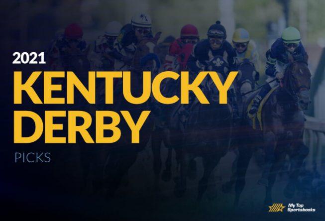 Kentucky derby 2021 picks