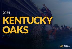 kentucky oaks 2021 betting picks