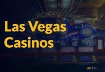lv casinos