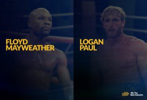mayweather vs paul