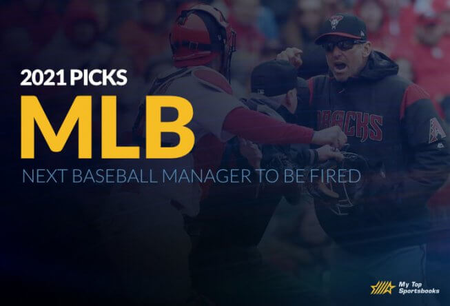 mlb 2021 picks next manager to be fired