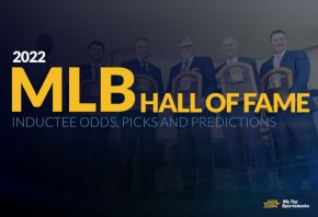 mlb hall of fame 2022
